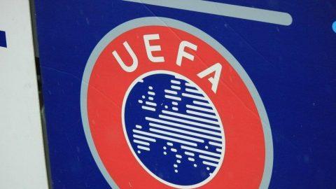 UEFA`dan federasyon ve kulüplere uyarı: Onlar gibi yapmayın!
