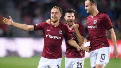 Beşiktaş bedavaya transfer yapıyor; Martin Hasek