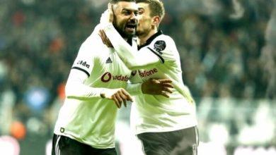 Beşiktaş, Dorukhan Toköz'un bedelini belirledi