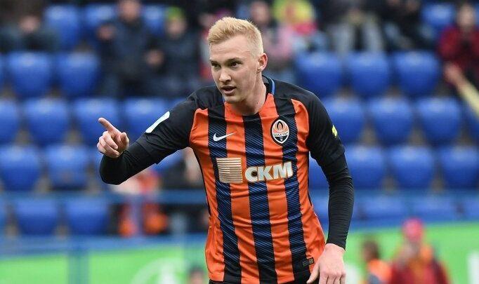 Beşiktaş'ta Kovalenko transferinde kuvvetli karşı taraf!