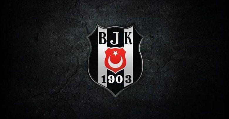 Beşiktaş 'tan kampanyaya yardım