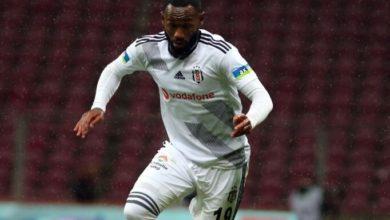 Beşiktaşlı futbolculardan yönetime önerge