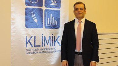 Bilim Kurulu Üyesi Prof. Dr. Alpay Azap 'tan liglerin geleceği hakkına kritik izah etme