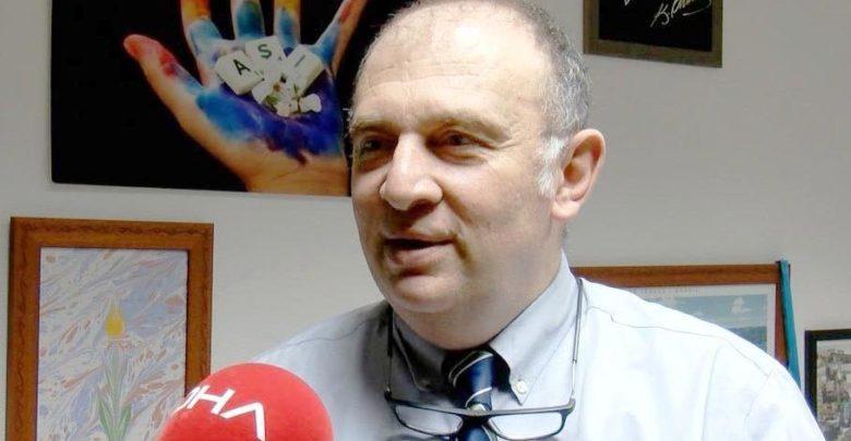 Bilim Kurulu Üyesi Prof. Dr. Ateş Kara: 'Liglerin her tarafta başlaması için… '