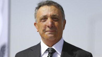 BJK Kabataş Vakfı, burslarını Prof. Dr. Cemil Taşçıoğlu adına verecek