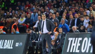 Burak Görebilen: Basketbol Şampiyonlar Ligi sağlığı ön plana koydu
