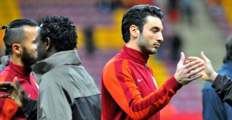 Cenk Gönen: Galatasaray 'a can atarak gittim ama…