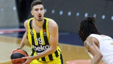 De Colo: EuroLeaguein tavrını anlaşılmaz buluyorum