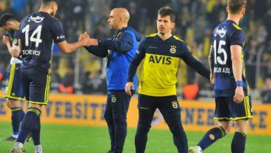Emre Belözoğlu kararını verdi: 'Sezon sonunda… '