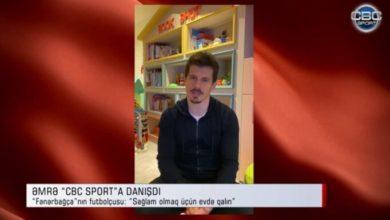 """Emre Belözoğlu: """"Ya idari veya teknik kadro"""""""