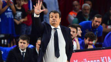 Ergin Atamandan flaş Fenerbahçe yanıtı! Zevk mutlaka daha