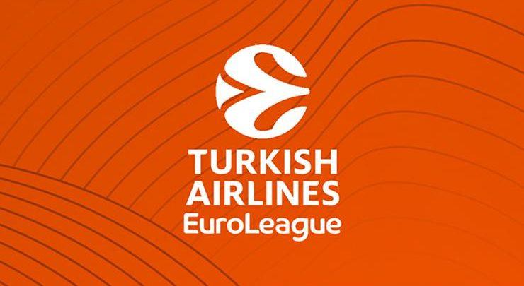 EuroLeague yönetimi, 16 Nisan Perşembe günü basın toplantısı