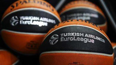Euroleaguein adayları İstanbul, Atina ve Moskova!
