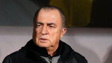 Fatih Terim 'in Fiorentina 'daki yardımcısı Antonio Di Gennaro: 'Bütün ekip Terim 'e hayrandık '