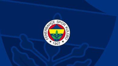 Fenerbahçe 'den Yusuf Namoğlu 'na yanıt!