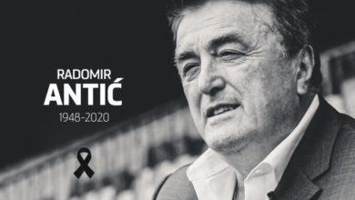 Fenerbahçe'nin eski oyuncusu hayatını kaybetti!