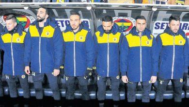 Fenerbahçe 'nin tutunamayanları! Para fazla, katkı maddesi değil