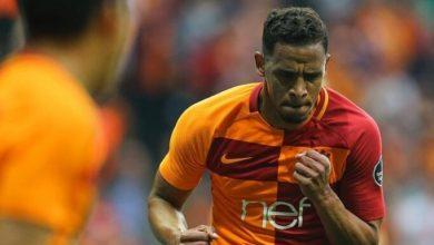 """Fernando Reges: """"Galatasaray ile oynadığımız Porto maçını unutamam"""""""