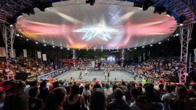 FIBA 3x3 Dünya Turu 'nun sezon takvimi güncellendi