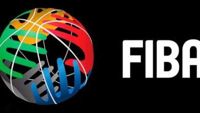 FIBA, Avrupa takvimini açıkladı