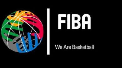 FIBAdan corona virüs kararları