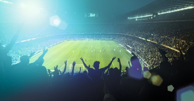 Flaş corona değerlendirmesi: Sonbaharda maçlar kısıtlı seyirciyle oynanabilir