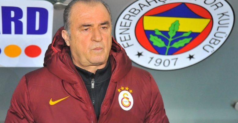 Galatasaray 'da yerli devrimi! İşte Fatih Terim 'in listesi…