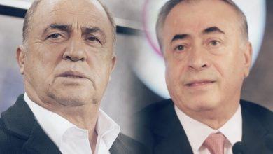 Galatasaray'dan TFF'ye iki kritik soru