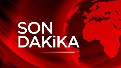 Galatasaray İkinci Başkanı Yusuf Günay corona virüsünü yendi!