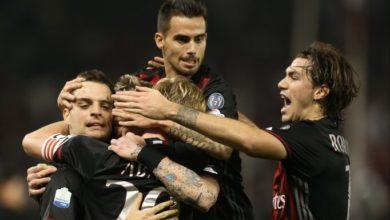 Galatasaray'ın transfer planına koronavirüs engeli