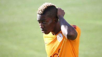 Henry Onyekuru için Galatasaray'ı korkutan bahis