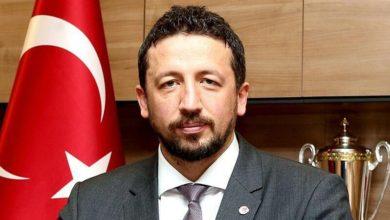 Hidayet Türkoğlu: 'En Az 1 aylık hazırlık gerekiyor '