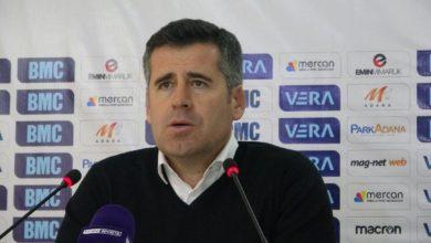 Hüseyin Eroğlu 'dan Fenerbahçe açıklaması