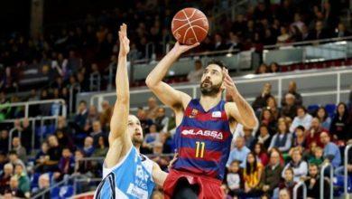 İspanya Ligi 'nde 12 takımlı sistem