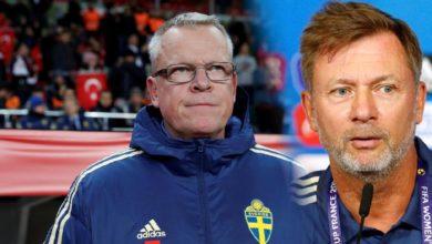 İsveç Futbol Federasyonu 'ndan 'corona ' önlemi: Ücretsiz izin