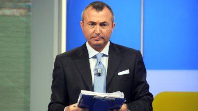 İtalyan sunucu Franco Lauro, evinde ölü bulundu