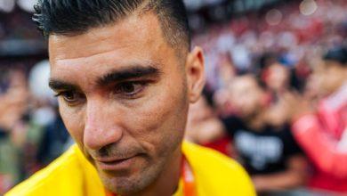 Jose Antonio Reyes 'in ölüm nedeni kesin oldu: Aşırı sürat