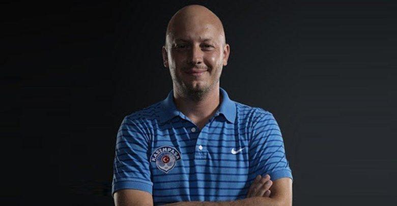Kasımpaşa Doktoru Cem Ergenç: 'Maçların Antalya 'da oynanması sağlıklı yok '