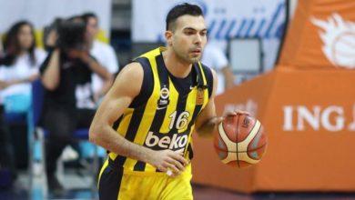 Kostas Sloukastan ayrılık sinyali: Obradovic giderse işler değişir
