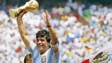 Maradona ve Naim Süleymanoğlunun belgeselleri bu hafta sonu