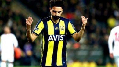"""Mehmet Ekici: """"Fenerbahçe'ye hizmetim bitmedi"""""""