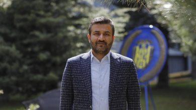 MKE Ankaragücü Başkanı Fatih Mert: 'Transfer yasağı gelebilir '