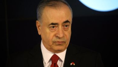 Mustafa Cengiz kimdir? Mustafa Cengiz kaç yaşında, aslen nereli?