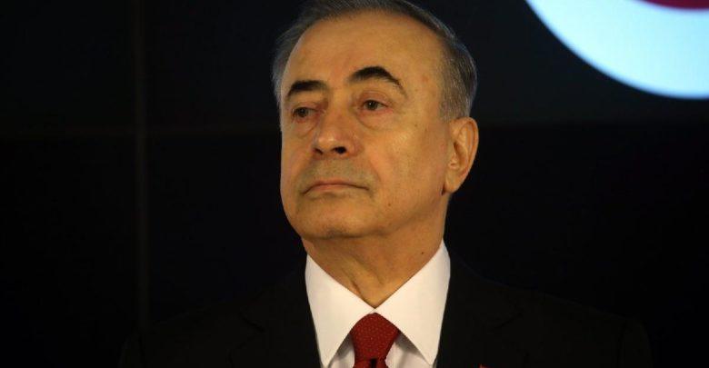 Mustafa Cengiz: 'Lig tamamlanacak, aksi düşünülemez '