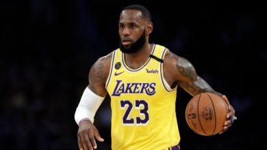 NBA 'de maaşlarda %25 'lik kesinti