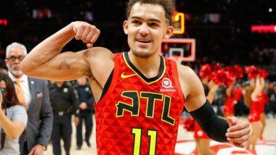 NBA2K oyuncular turnuvasında çeyrek finaller emin oldu