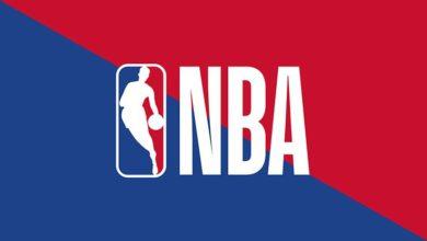 NBAde oyuncular bütün ücret alacak