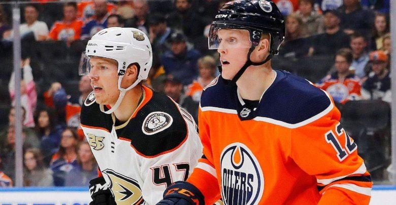 NHL 'de forma giyen 25 yaşındaki Colby Cave, beyin kanaması nedeniyle hayatını kaybetti