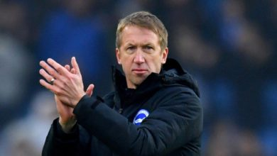Premier League 'de bir gönüllü indirim daha! CEO, futbol direktörü ve menajer…