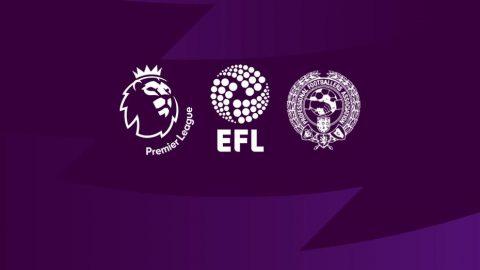 Premier League`in akıbeti ne olacak! Paydaşlar toplandı, karar çıkmadı!